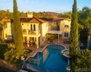 17150 Tallow Tree Lane, Rancho Bernardo/4S Ranch/Santaluz/Crosby Estates image