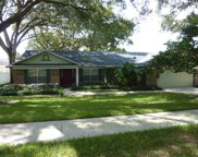 621 Mariner Way, Altamonte Springs image