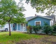 3130 Stafford Street, Irving image