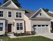 5205 Continental Dr, Frederick image