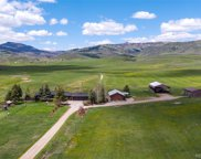 20770 County Road 56, Steamboat Springs image