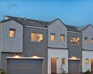 2263 W Harmont Drive, Phoenix image