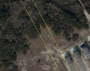 1243 New River Inlet Road, North Topsail Beach image