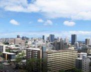 1415 Victoria Street Unit 1216, Honolulu image