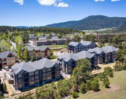 31192 Black Eagle Drive Unit 302, Evergreen image