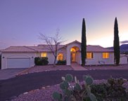 75 Copper Street, Clarkdale image