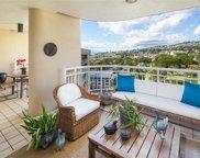 2047 Nuuanu Avenue Unit 1404, Honolulu image
