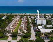 1112 Ocean Terrace Unit #2a, Delray Beach image