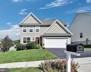1015 Orchid Way, Mountville image
