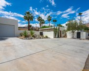 68355 Skyway Drive, Cathedral City image