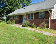 86 Sycamore Ln, Montgomery Twp. image