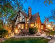 29 N Wolcott  St E, Salt Lake City image