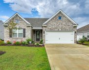1247 Camlet Ln., Little River image
