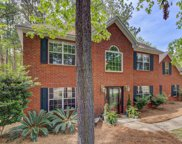 206 Hamlet Circle, Goose Creek image