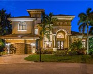 27097 Serrano Way, Bonita Springs image