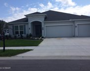 2 Sequoyah Court, Ormond Beach image
