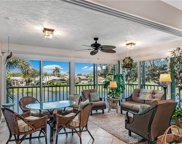 13209 Sherburne Cir Unit 304, Bonita Springs image