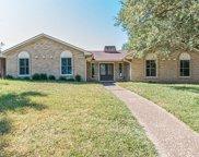 6608 Winterwood Lane, Dallas image
