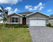 1343 NE White Pine Terrace, Ocean Breeze image