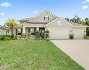 233 DOLCETTO DR, St Augustine image