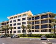 2778 S Ocean Boulevard Unit #405s, Palm Beach image