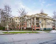 245 Ross Drive Unit 205, New Westminster image