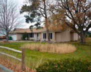 3603 S Quincy Place, Kennewick image