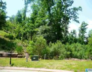 4301 Kings Mountain Ridge Unit 754-B, Vestavia Hills image