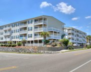 105 Se 58th Street Unit #2203, Oak Island image