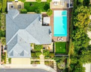 10 Weybridge Court, Newport Beach image
