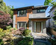 3722 Puget Drive, Vancouver image