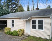10417 1st Ave SW, Seattle image