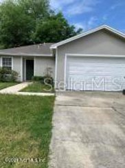 711 Calico Jack Way, Green Cove Springs image