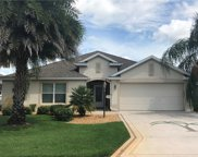 825 Ulelah Street, The Villages image