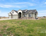 16934 Butterfly Ridge Rd, Caldwell image