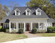 3821 Sw 78th Street, Gainesville image