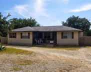 305 Spring Grove Dr, Liberty Hill image