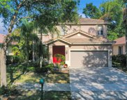 6262 Osprey Ter, Coconut Creek image