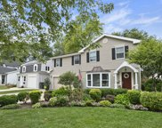 506 S Dryden Place, Arlington Heights image