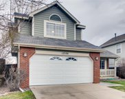 12330 Deerfield Way, Broomfield image