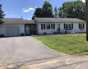 49 Riverpark Ave, Chicopee image