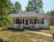 117  Mainview Drive, Mooresville image