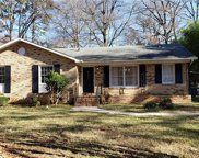 6617  Lynmont Drive, Charlotte image