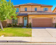 2426 DELICIOUS Lane, Palmdale image