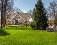 4350 S Oak Pointe Court Ne, Grand Rapids image