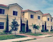6136 SE Portofino Circle Unit #2-202, Hobe Sound image