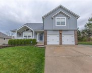 226 N Sunset Lane, Raymore image