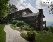 1082 Huckleberry Trail, Boone image
