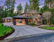 12704 Tanager Dr NW, Gig Harbor image