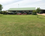 4346 County Road 2604, Caddo Mills image